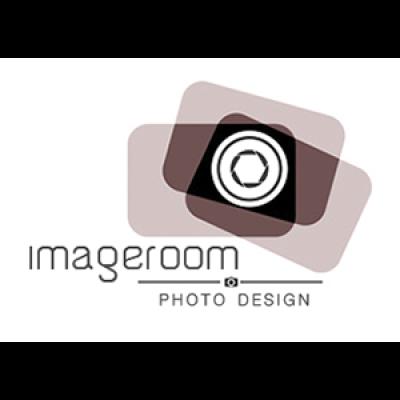 http://www.hbegroup.it/wp-content/uploads/2015/09/Schermata-2016-01-23-alle-18.34.03-1-400x400.png